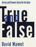 True+false