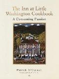 Inn at Little Washington Cookbook A Consuming Passion
