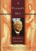 A Pilgrim's Way
