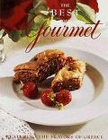 The Best of Gourmet 1997:  Featuring the Flavors of Greece - Romulo A. Yanes - Hardcover