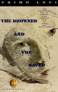 Drowned and the Saved