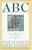 ABC: Alphabetization of the Popular Mind