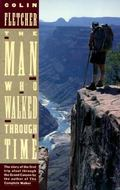 Man Who Walked Through Time