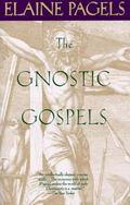 Gnostic Gospels