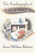 Autobiography of an Ex-Coloured Man