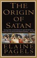Origin of Satan