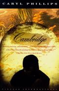 Cambridge A Novel