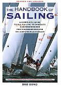 Handbook of Sailing