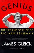 Genius The Life and Science of Richard Feynman