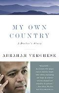 My Own Country A Doctor's Story