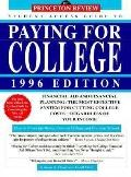 Financial Aid and Financial Planning: The Most Effective System for Cutting College Costs - ...