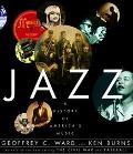 Jazz A History of America's Music