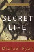 Secret Life:autobiography
