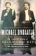 Collected Works of Billy the Kid