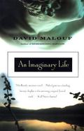 Imaginary Life A Novel
