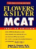 Flowers & Silver McAt 1997-98