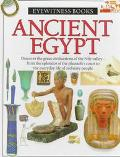 Ancient Egypt - George Hart - Hardcover