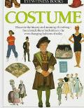 Costume - L. Rowland-Warne - Hardcover