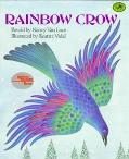 Rainbow Crow (North American)