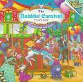Rabbit's Carnival