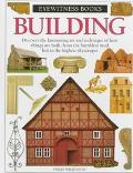 Building - Phillip Wilkinson - Hardcover