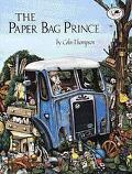 Paper Bag Prince