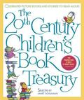 20th Century Children's Book Treasury Picture Books and Stories to Read Aloud