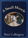 Small Miracle