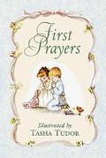 First Prayers Life Favors