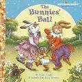 Bunnies Ball