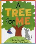 A Tree For Me