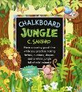 The Chalkboard Jungle - Christopher Santoro