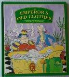 The Emperor's old clothes