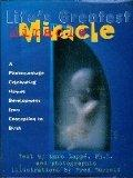 Life's Greatest Miracle: A Photomontage Celebrating Human Development from Conception to Bir...