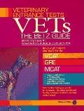 Vets Veterinary Entrance Tests  The Betz Guide