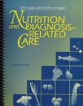 Nutrition+diagnosis-related Care