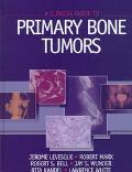 Clinical Guide to Primary Bone Tumors