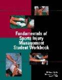 Fundamentals of Sports Injury Management and Workbook Set