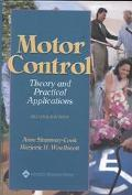Motor Control Theory and Practical Applications