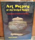 Art Pottery of the U S