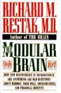 Modular Brain