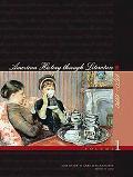 American History Through Literature 1870-1920