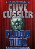 Flood Tide (A Dirk Pitt Adventure)