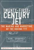 21st-century Jet