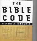 Bible Code