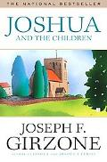 Joshua and the Children A Parable