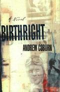 Birthright: A Novel
