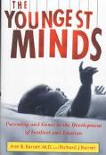 Youngest Minds