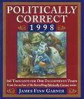 Politically Correct, 1998