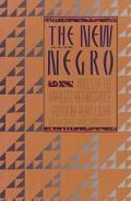 New Negro